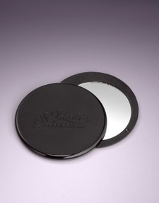 Зеркало AP Compact Mirror
