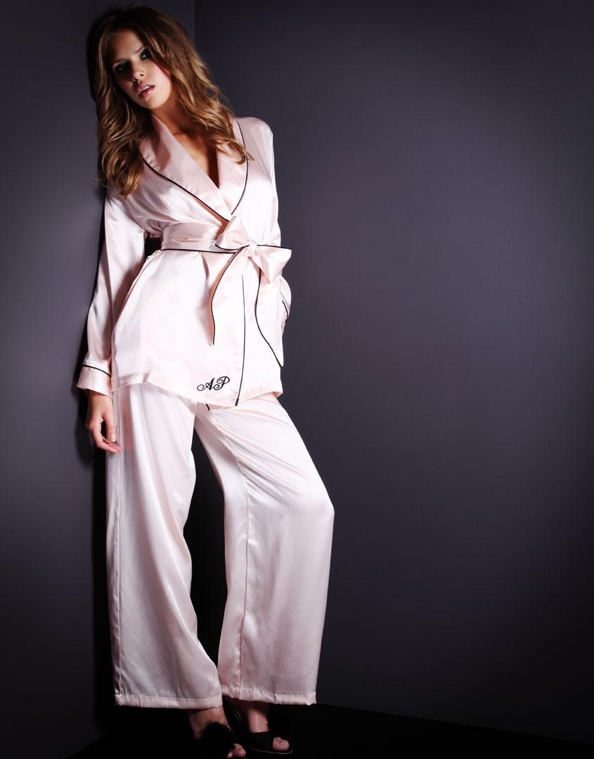 Кофта от пижамы DESIREE от Agent Provocateur