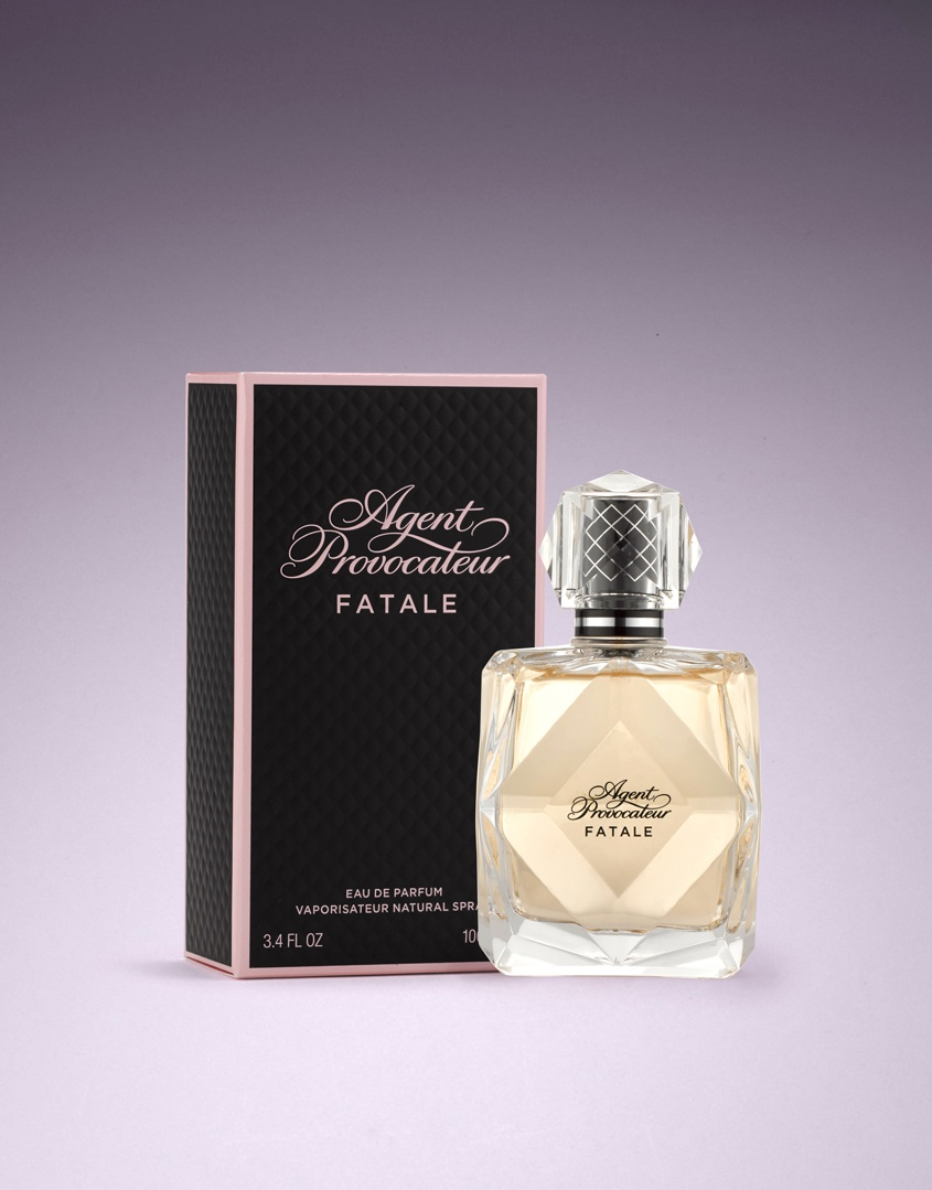 Agent Provocateur Парфюмерная вода Fatale 100ml