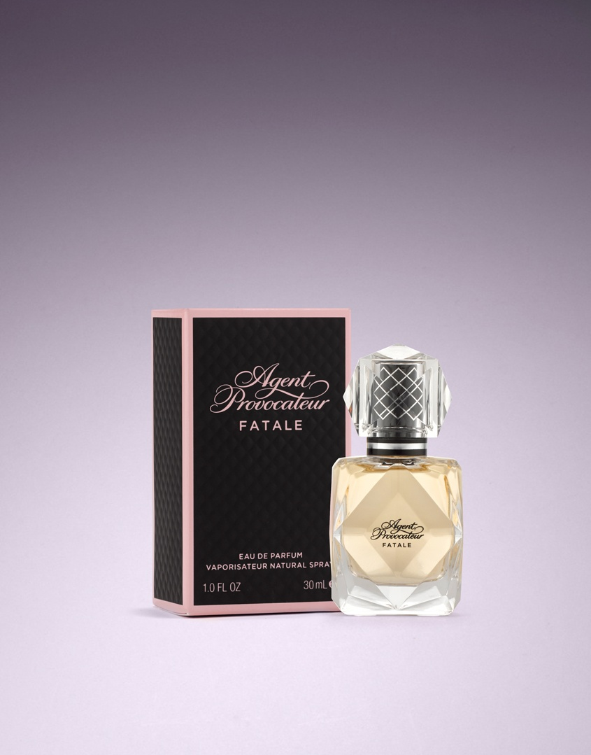 Agent Provocateur Парфюмерная вода Fatale 30ml
