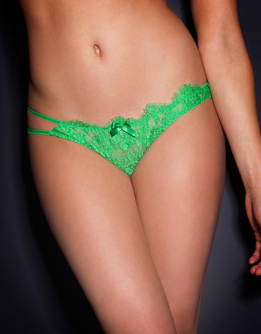 trah-krupno-erotichnie-zelenie-trusi